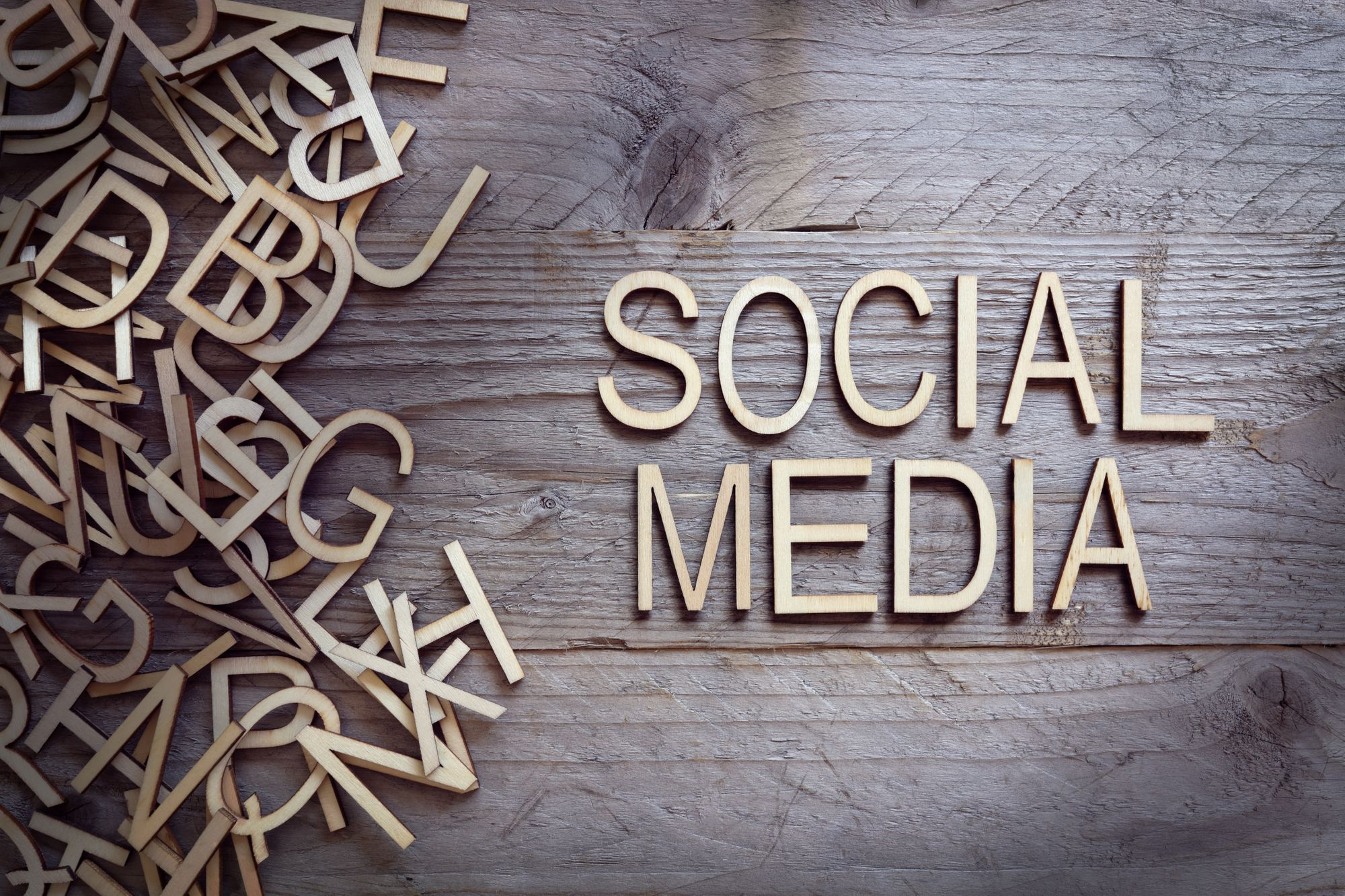 Create an Effective Social Media Marketing Plan for Your hair Stylist Services